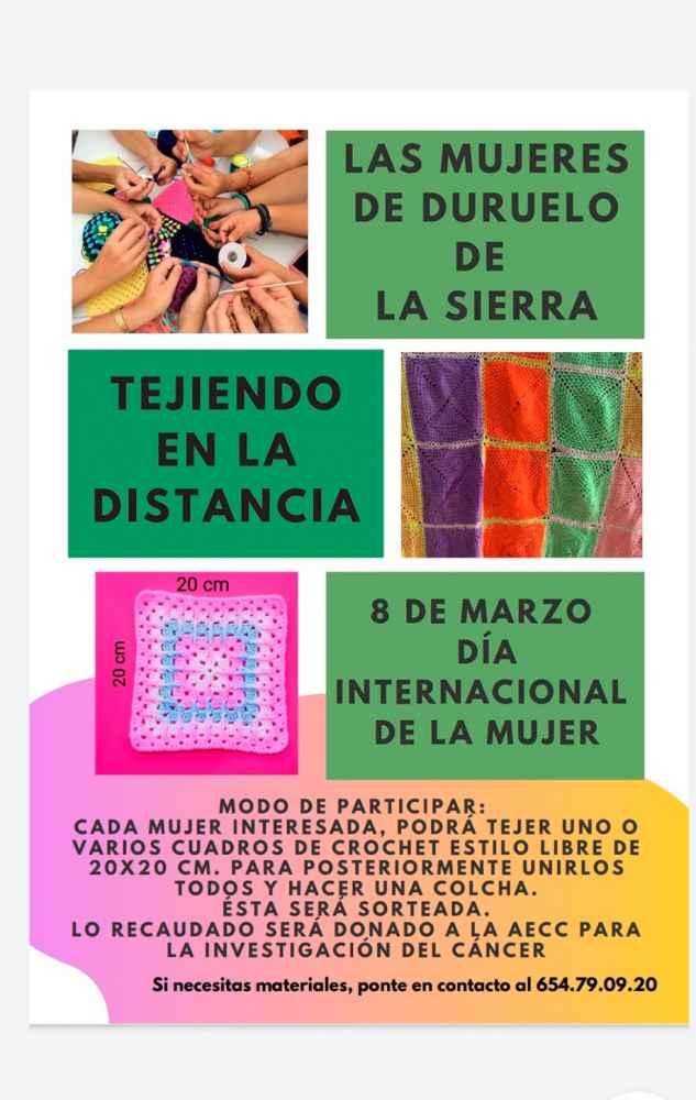 """""""Piñorras Reunidas"""": emprendimiento y solidaridad"""