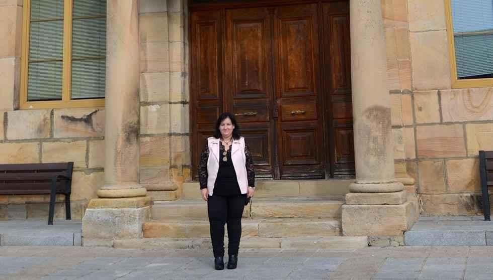 El PP de Covaleda reclama transparencia en gestión municipal