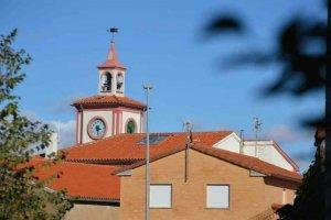 Cribado selectivo en Quintana Redonda