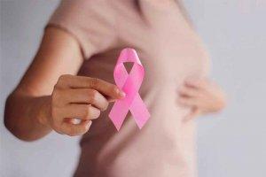 Investigación de UVa ayudará en lucha contra cáncer