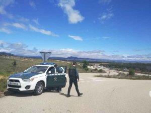 Una de las provincias más seguras de España
