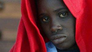 Primera comunidad en acoger a menores migrantes