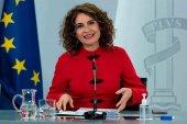 Complemento para reducir brecha de género en pensiones