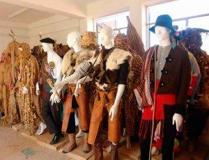 """""""Museos Vivos"""", seleccionado por Red Rural Nacional"""