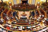 El Gobierno reparte 52,7 millones entre los partidos