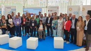 El PSOE insiste en reapertura de consultorios locales