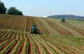 Caja Rural facilita tramitación de la PAC 2021