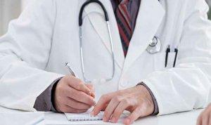 CSIF presenta firmas para negociar carrera profesional