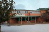 Dos nuevas aulas en cuarentena