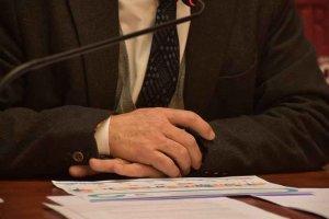 El PSOE reclama más transparencia en Diputación