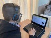 Dos nuevas aulas en cuarentena en la capital