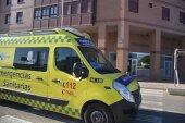 Los técnicos de ambulancias urgen la vacuna