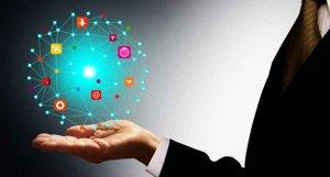 Un centenar de empresas se digitaliza con la Cámara