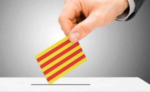 TRIBUNA/ Votemos catalanes!