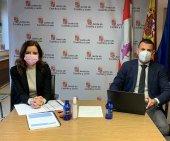 El PSOE pide gestionar parte de fondos europeos para empleo