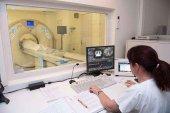 El PSOE urge solución a la falta de radiólogos