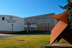 Ayuntamiento y UVa supervisan programa de prácticas
