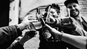 La Junta sanciona la celebración de fiestas ilegales