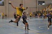 BM Soria mantiene pulso de promoción