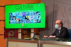 Observatorio subraya esfuerzo de museos autonómicos