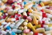 Campaña para concienciar de uso prudente de antibióticos