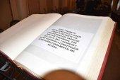 El PSOE plantea soluciones para retrasos en Imprenta