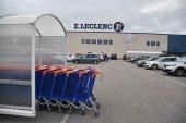 E. Leclerc recupera sus horarios habituales