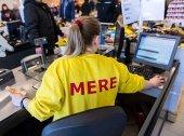 La cadena de supermercados rusa Mere elige Soria
