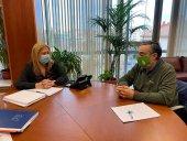 ASAJA transmite propuestas sobre Plan Nacional de Recuperación