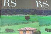 Nuevo número de la Revista de Soria