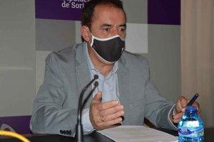 Diputación convoca ayudas para abrir oficinas de turismo