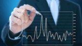 Tres de cuatro empresas ven mala la situación económica