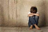 Los abusos a menores se multiplican por cuatro