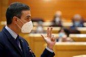 Sánchez fija inmunidad para finales del verano
