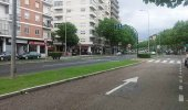 Tres intoxicados por estufa de butano en Zamora
