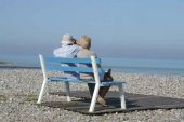 Más de 10.000 millones para pensiones en febrero