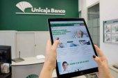 Unicaja y Liberbank convocan juntas para su fusión