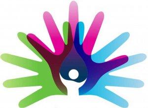 Iniciativa para atención de personas con enfermedades raras