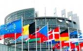 La Junta pide agilidad a Europa en gestión de fondos