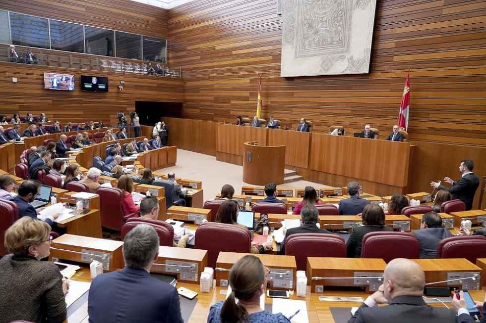 El PSOE exige campaña para revalorizarimagen de agricultores