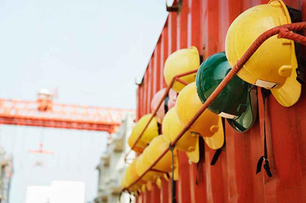 España mantiene 900.000 trabajadores en ERTE