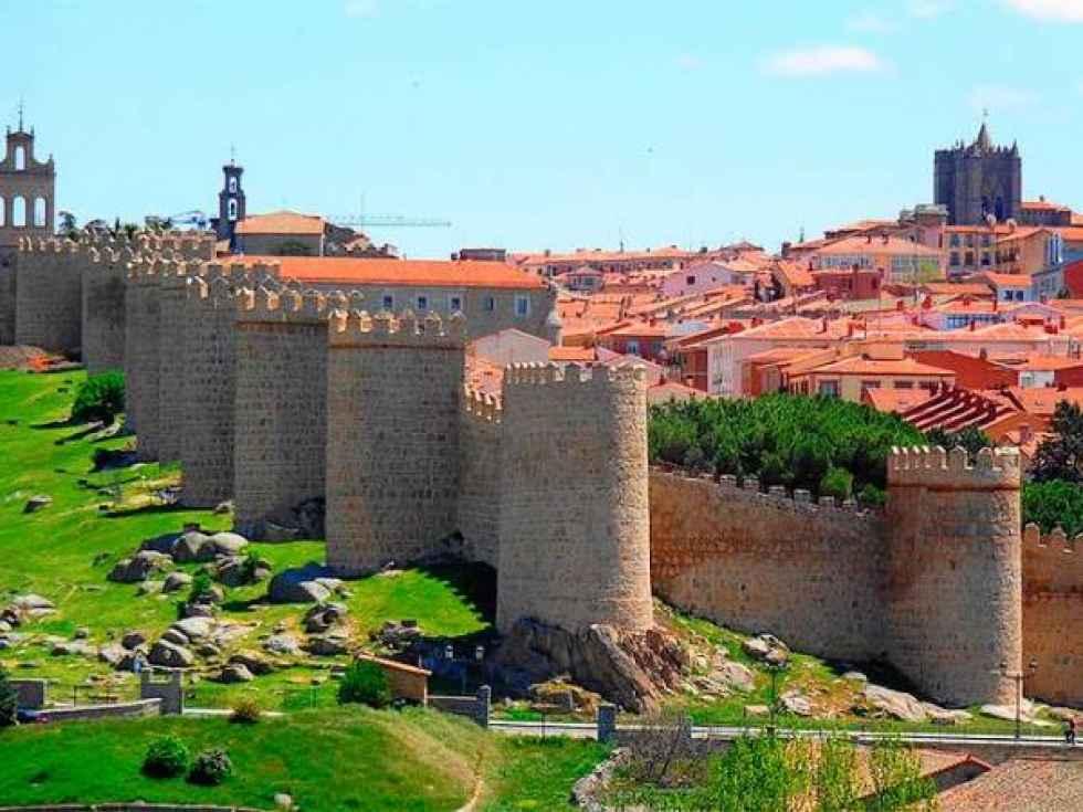 Por Ávila anuncia abstención en moción de censura