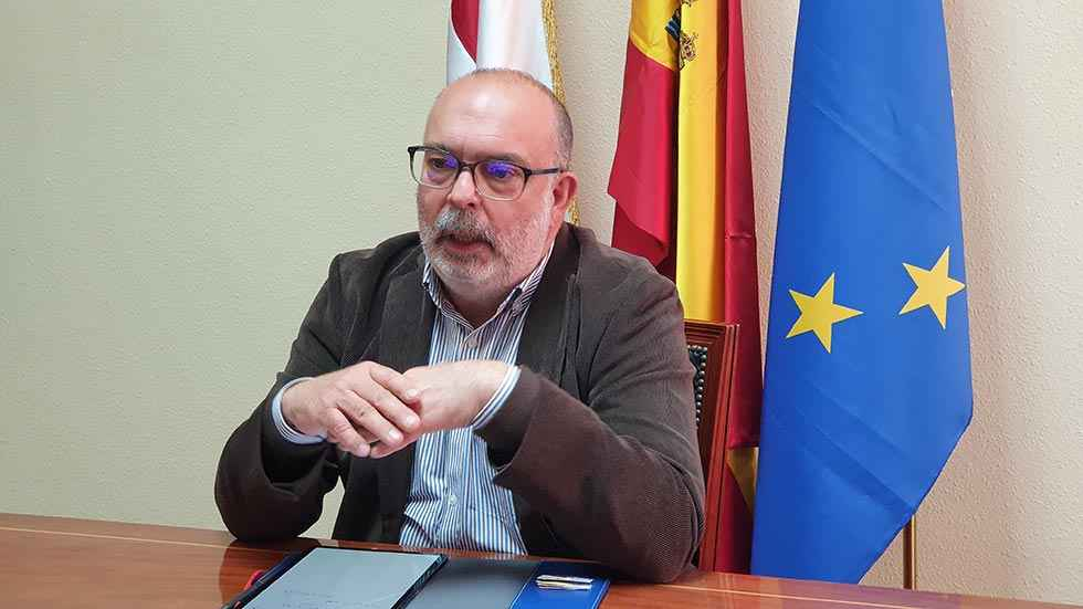 Reunión para evitar expansión de Covid en Semana Santa
