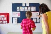 CSIF reclama más apoyo para personas autistas