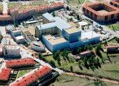 IU pide prolongar los contratos COVID