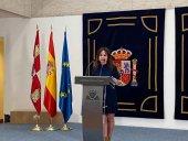 El PSOE no saldrá a la calle el 8 de Marzo