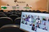 Luz verde a la fusión de Unicaja Banco y Liberbank