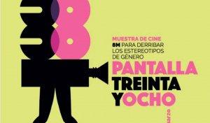 Ciclo de cine contra los estereotipos de género