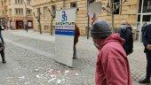 Los hosteleros reclaman ayudas directas al Gobierno