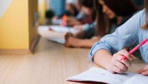 Abierta y firme defensa de la escuela pública